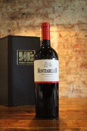 Wine Thursdays