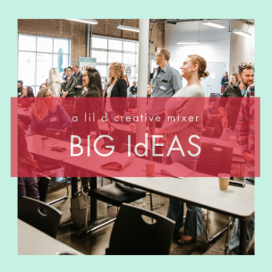 BIG IDEAS-13