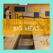 BIG IdEAS FV 7.17