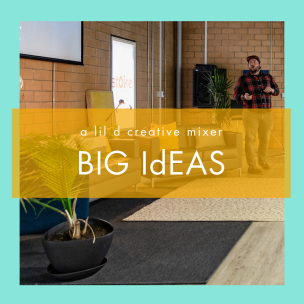 BIG IdEAS FV2-2