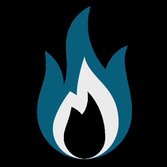 FlintConf 2019 Flame